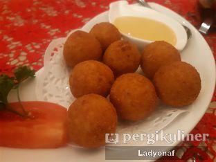 Foto 5 - Makanan di Pand'or oleh Ladyonaf @placetogoandeat
