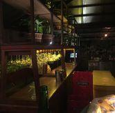 Foto di Beer Garden