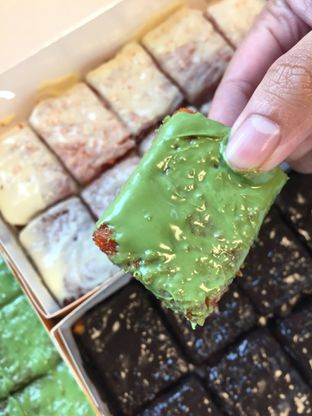 Foto 2 - Makanan di Sang Pisang oleh Terkenang Rasa