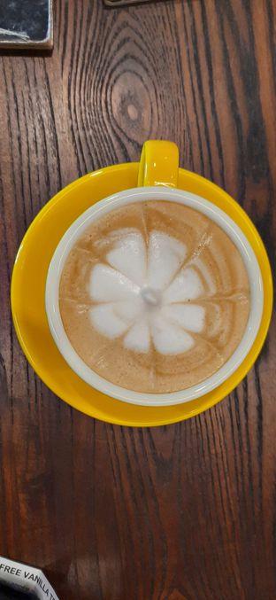 Foto 5 - Makanan di Raffa Cafe & Coffee oleh Saya Laper