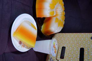 Foto 11 - Makanan di Holland Bakery oleh yudistira ishak abrar