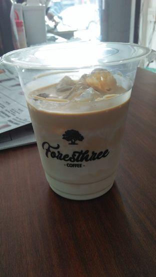 Foto 9 - Makanan di Foresthree oleh Review Dika & Opik (@go2dika)