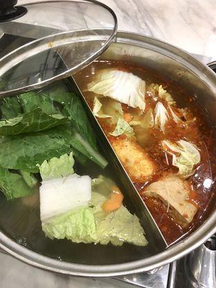 Foto 21 - Makanan di Red Suki oleh Prido ZH