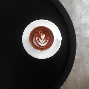 Foto - Makanan di Terras Kedai Kopi oleh Idelia Satryadi