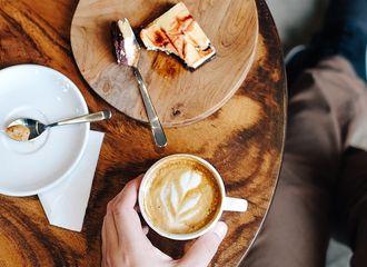 11 Coffee Shop di Fatmawati yang Punya Kopi Enak