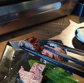 Foto di WAKI Japanese BBQ Dining