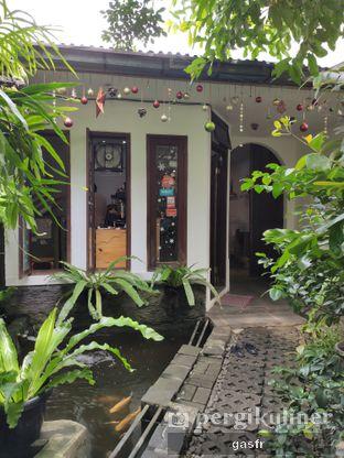 Foto review Kopikohlie oleh Ferdy Kurniawan 2