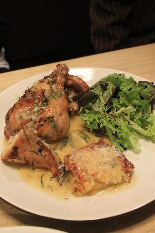 Foto 26 - Makanan di Kitchenette oleh Prido ZH