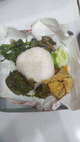 Foto 6 - Makanan di Sarimande Metropolitan oleh Review Dika & Opik (@go2dika)