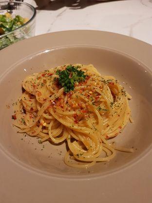 Foto 3 - Makanan di Porto Bistreau oleh Olivia @foodsid