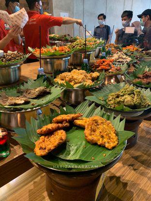 Foto 8 - Makanan di Kedai Pak Ciman oleh harizakbaralam