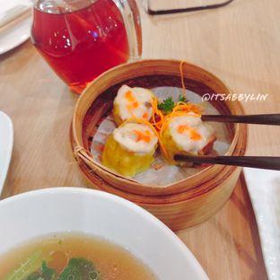 Foto 4 - Makanan di Hungry Panda oleh abigail lin
