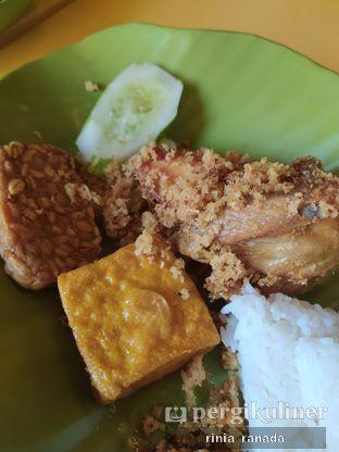 Foto 4 - Makanan di Ayam Kremes Kraton oleh Rinia Ranada