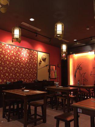 Foto 6 - Interior di Bao Dimsum oleh @kulineran_aja