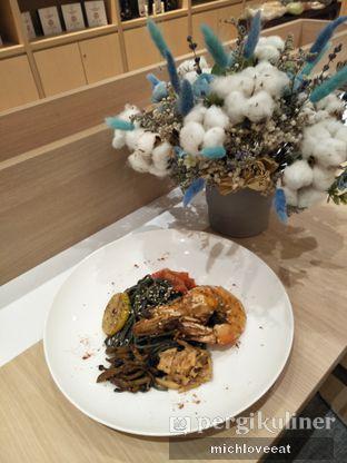 Foto 6 - Makanan di Cafe Kumo oleh Mich Love Eat