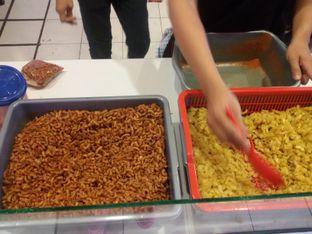 Foto 5 - Makanan di Makaroni Ngehe oleh Nintia Isath Fidiarani