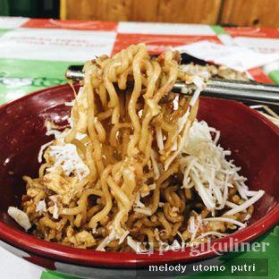 Foto 4 - Makanan(Indomie Telur ASin) di Waroeng NomNom oleh Melody Utomo Putri