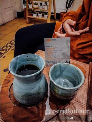 Foto 1 - Makanan di Work Coffee oleh Syifa