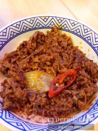 Foto 2 - Makanan di Yoshinoya oleh Jajan Rekomen