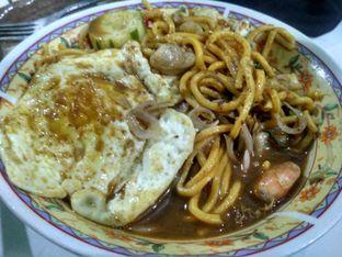 Foto 1 - Makanan di Sanger Kopi & Mie Aceh oleh Hakim  S