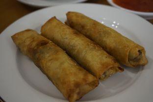 Foto 12 - Makanan di Istana Jamur oleh yudistira ishak abrar