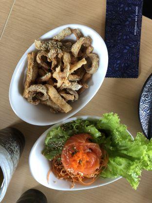 Foto 6 - Makanan di Sushi Phe oleh Mitha Komala
