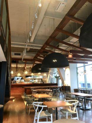 Foto 13 - Interior di Lumine Cafe oleh Prido ZH