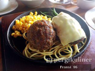 Foto 4 - Makanan di Ishigamaya oleh Fransiscus