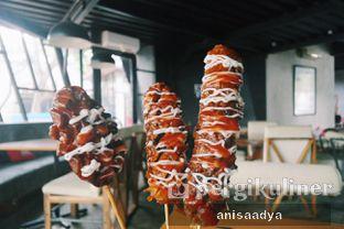 Foto 2 - Makanan di Eleven Trees oleh Anisa Adya