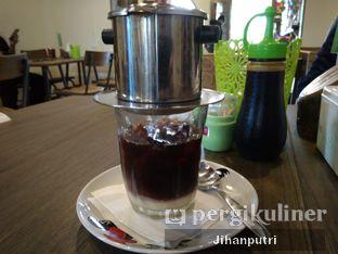 Foto 5 - Makanan di Warung Dulukala oleh Jihan Rahayu Putri