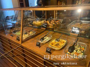 Foto review Merindu Canteen & Coffee oleh a bogus foodie  8