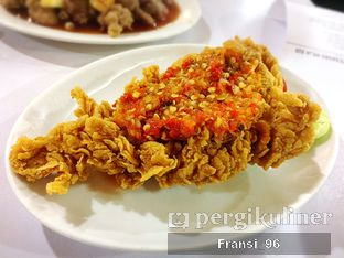 Foto 1 - Makanan di D' Cost oleh Fransiscus