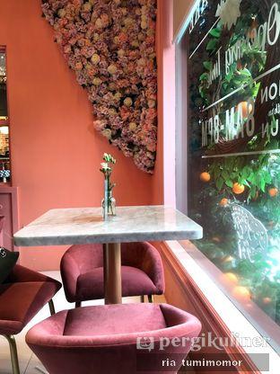 Foto 2 - Interior di Amy and Cake oleh riamrt