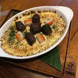Foto 2 - Makanan di Finch Coffee & Kitchen oleh eatenbybaba