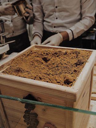 Foto review Xing Fu Tang oleh Sikokodonat by HS | Foodie  6
