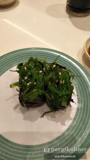 Foto 4 - Makanan di Sushi Go! oleh Mich Love Eat