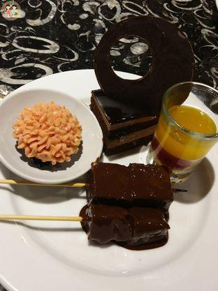 Foto 34 - Makanan di Catappa Restaurant - Hotel Grand Mercure Kemayoran oleh Jenny (@cici.adek.kuliner)