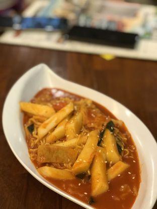 Foto - Makanan di Mu Gung Hwa Snack Culture oleh Prajna Mudita