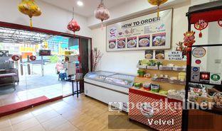 Foto review Mala Kitchen oleh Velvel  3