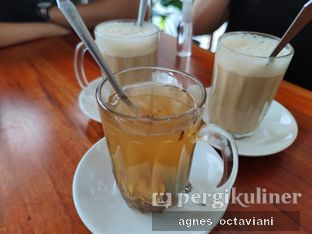 Foto review Tung Tau oleh Agnes Octaviani 1
