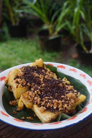 Foto 2 - Makanan di Omah Kopi 78 oleh yudistira ishak abrar