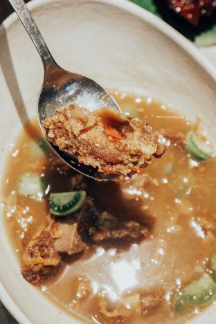 Foto 2 - Makanan di Taliwang Bali oleh Indra Mulia