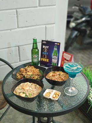 Foto 3 - Makanan di L'ora Del Te oleh Nicole || @diaryanakmakan