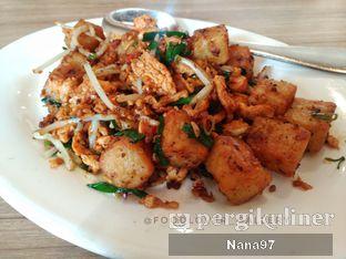 Foto 8 - Makanan di Wang Dynasty oleh Nana (IG: @foodlover_gallery)