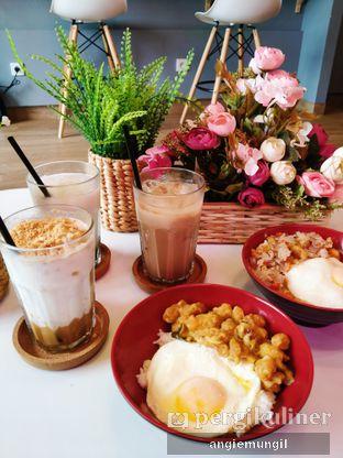Foto 2 - Makanan di Ilo Coffee oleh Angie  Katarina