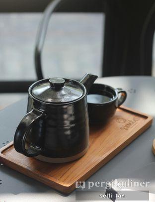 Foto 1 - Makanan di Simetri Coffee Roasters oleh Selfi Tan