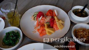 Foto 147 - Makanan di Sushi Itoph oleh Mich Love Eat