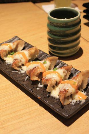 Foto 14 - Makanan di Sushi Groove oleh Prido ZH