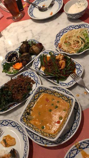 Foto 2 - Makanan di Jittlada Restaurant oleh Handoko Lee