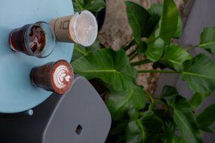 Foto review Socius Coffee House oleh yudistira ishak abrar 3